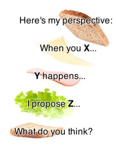 XYZ-Sandwich1
