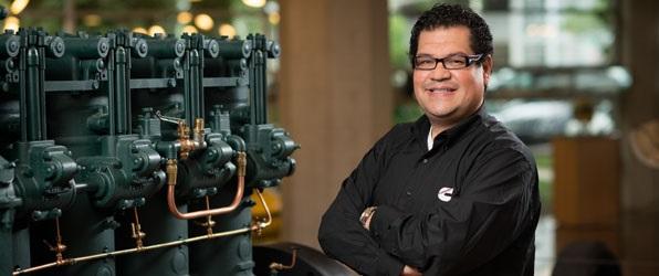 Strategy MBA – Arturo Mijangos