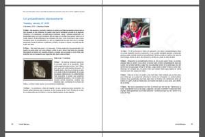 Blog2Pring - Example