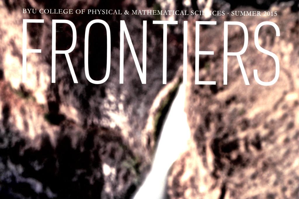 Frontiers01